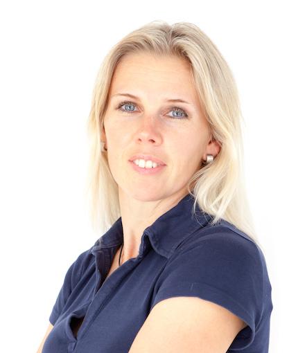 <strong>Jasmin Bader-Halbwirth</strong>