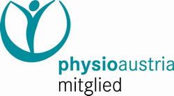 Logo Physio Austria