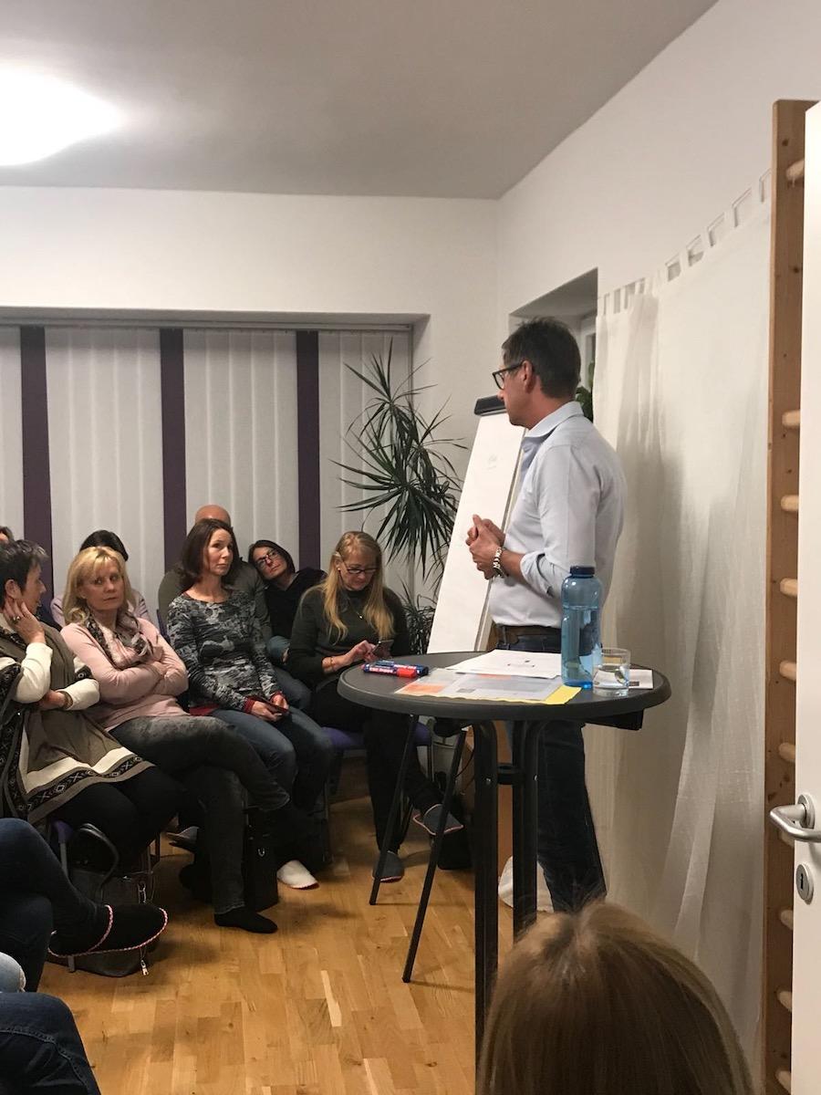 Vortrag Berger 03