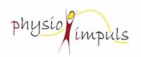 Physio Impuls Logo